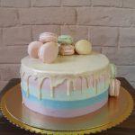 Rodjendanske torte Koki - 755