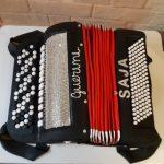 Rodjendanske torte Koki - 767