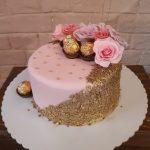 Rodjendanske torte Koki - 763