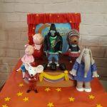 Decije torte Koki - 1025