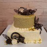 Rodjendanske torte Koki - 764