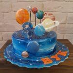 Decije torte Koki - 1032