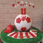Decije torte Koki - 1037