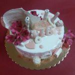 Decije torte Koki-660