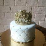 Decije torte Koki - 1080