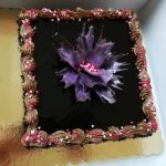 Rodjendanske torte Koki - 581
