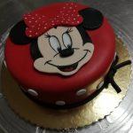 Decije torte Koki - 695