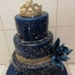 Rodjendanske torte Koki - 472