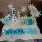 Decije torte Koki - 1030
