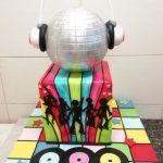 Rodjendanske torte Koki - 463
