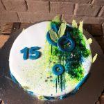 Decije torte Koki - 985