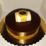 Rodjendanske torte Koki - 690