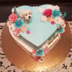 Decije torte Koki - 1001