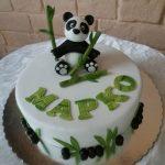 Decije torte Koki - 1009