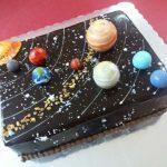 Rodjendanske torte Koki - 563