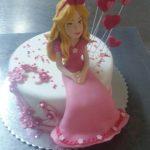 Decije torte Koki - 997