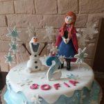 Decije torte Koki - 989