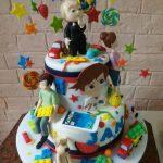 Decije torte Koki - 939