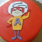 Decije torte Koki-686