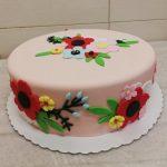 Rodjendanske torte Koki - 733