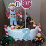 Decije torte Koki-685