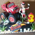 Decije torte Koki - 1031