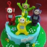 Decije torte Koki - 530