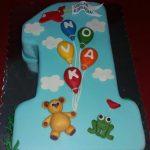 Decije torte Koki-492