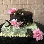 Svadbene torte Koki - 275
