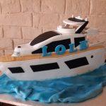 Rodjendanske torte Koki-512