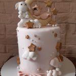 Decije torte Koki - 998
