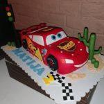 Decije torte Koki - 991