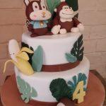 Decije torte Koki - 1042
