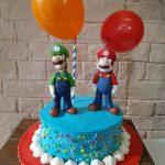 Decije torte Koki - 1041