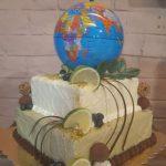Rodjendanske torte Koki - 462
