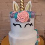 Decije torte Koki-792