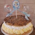 Decije torte Koki - 1040