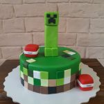 Decije torte Koki - 1057