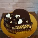 Rodjendanske torte Koki - 772