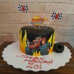 Decije torte Koki - 1052