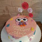 Decije torte Koki - 1059