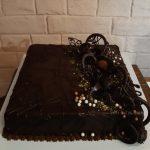 Rodjendanske torte Koki - 782