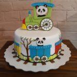 Decije torte Koki - 1065