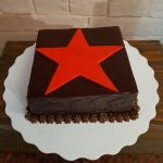 Rodjendanske torte Koki - 778