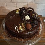 Rodjendanske torte Koki - 783