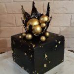 Rodjendanske torte Koki - 787