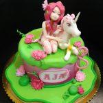 Decije torte Koki - 1067