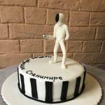 Rodjendanske torte Koki - 788