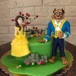 Decije torte Koki - 1044