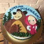 Decije torte Koki - 1045